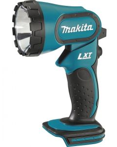 Makita 18v LXT Li-Ion Cordless Light Torch Body Only - DML185