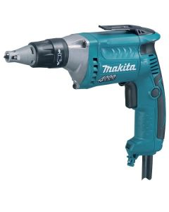 Makita Drywall Screwdriver 110v - FS4300/1