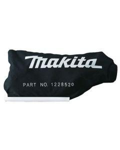 Makita Dust Bag Assembly LS1216/1016 - 1228520