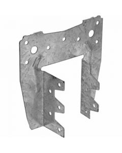 Truss Clip Galvanised TC50 50mm