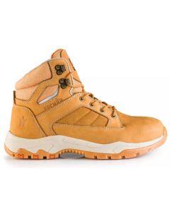 Scruffs Oxide Safety Boots