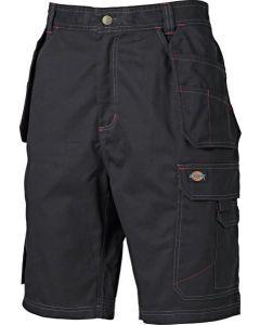 Dickies Pro Shorts - WD802