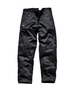 Dickies WD814 Redhawk Men's Action Trousers