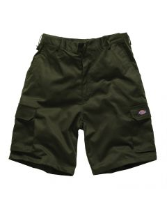 Dickies WD834 Redhawk Cargo Shorts