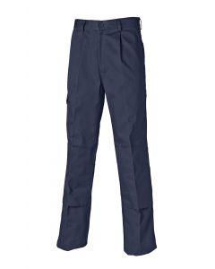 Dickies Redhawk Super Work Trousers WD884