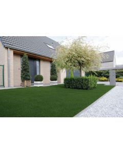 Namgrass Wessex Artificial Grass 32mm (m2)