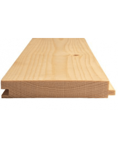 Whitewood Flooring