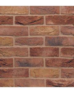 Wienerberger Olde Farndale Multi Brick
