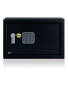 Yale Home Digital Safe (Medium)