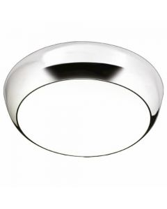 HIB Kinetic Ceiling Light