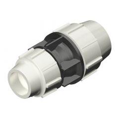 Plasson Reducing Coupler-32x25mm