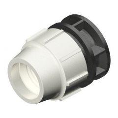 Plasson End Plug 32mm