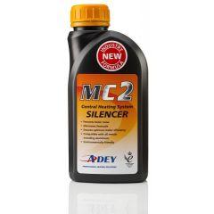Adey MC2 Silencer Liquid 500ml