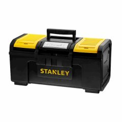 """Stanley One Touch Toolbox DIY 16"""" - STA179216"""