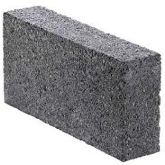 100mm Stranlite Block 7.3N