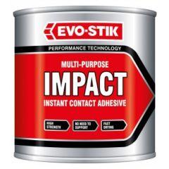 Evostik Impact 500ml 348301