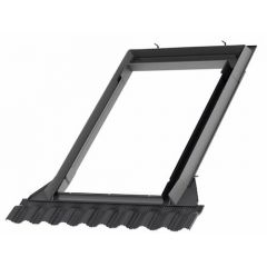 Velux Single Tile Flashing 55x118cm