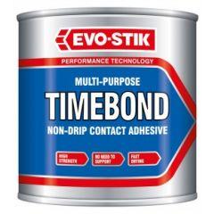 Evostik Time Bond 250ml 627901