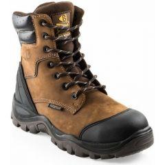 Buckler Buckshot 2 Boots