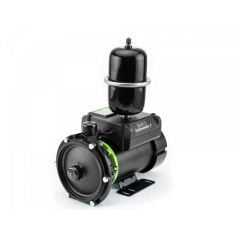 Salamander RP55SU Centrifugal Whole House & Shower Pump, Single Universal 1.6 Bar