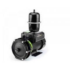 Salamander RP80SU Centrifugal Whole House & Shower Pump, Single Universal 2.4 Bar
