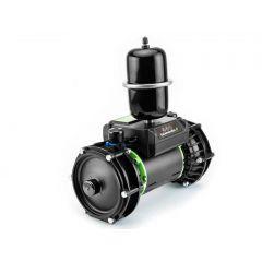 Salamander RP75TU 2.2 Twin Universal Centrifugal Shower Pump