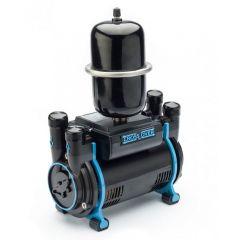 Salamander CT80BU Bathroom Pump, Twin Universal 2.6 Bar