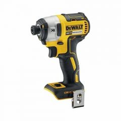 DeWalt 18V Brushless Impact Driver (Bare Unit) - DCF887N