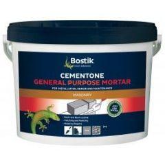 Cementone General Purpose Mortar 10kg   - 540118
