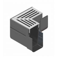 BDSU515-1-ACO-Threshold-Drain-Corner-Unit