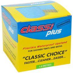 Classi Plus 2.5m Roll - CP02.5