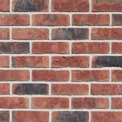 Crest Regal Blend Facing Brick