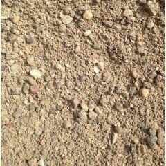 Gravel/Sand Mix 10mm 25kg Poly Bag