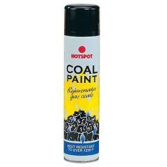 Hotspot Coal Paint 300ml - 201731