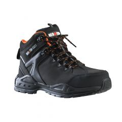 WWHE067P-1-Herock-Gigantes-S3-Safety-Boots-High-Black