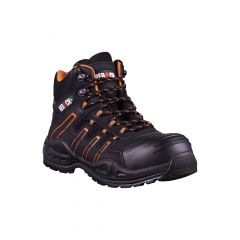 WWHE229P-1-Herock-Thallo-S3-Safety-Boots