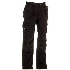 WWHE039P-1-Herock-Dagan-Trousers-Black