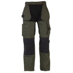 WWHE219P-2-Herock-Spector-Work-Trousers-Khaki-Black