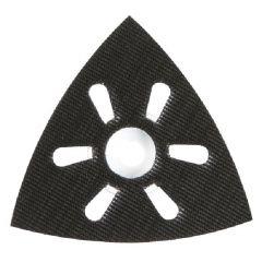 Makita Multi Tool Sanding/Backing Pad B-21537
