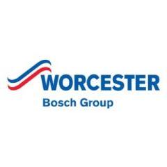 Worcester GB162V2 LPG Conversion Kit 65kW - 7736701528