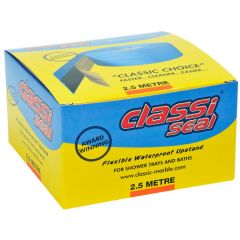 Classi Seal 2.5m Roll - CS02.5
