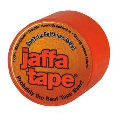 Everbuild Jaffa Tape 50mmx25m