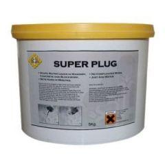 KA Tanking Super Plug 15kg