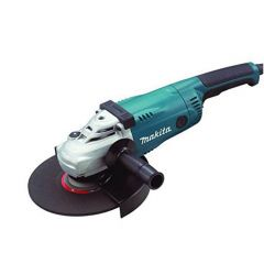 Makita 230mm Angle Grinder 240v GA9020