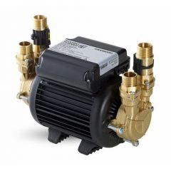 Stuart Turner Monsoon Standard 4.5 Bar Twin Shower Pump