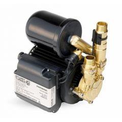 Stuart Turner Monsoon Universal 4.5 Bar Single Shower Pump