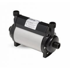 Stuart Turner Showermate TP Standard Twin Shower Pump - 2.0 Bar