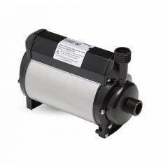 Stuart Turner Showermate TP Standard Single Shower Pump - 2.0 Bar