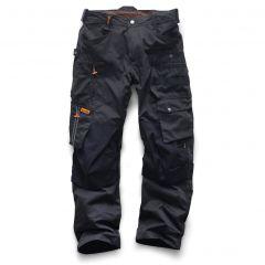 TSCR350P-1-Scruffs-Work-Trousers