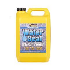 Everbuild Water Seal 402 5L